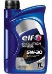 ELF EVOLUTION 900 SXR 5W30 4л