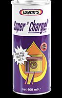 WYNNS W51351 Super Charge Відновлювач компресії двигуна 400мл.
