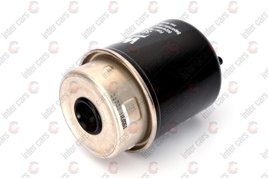 WIX Фільтр паливний 33531