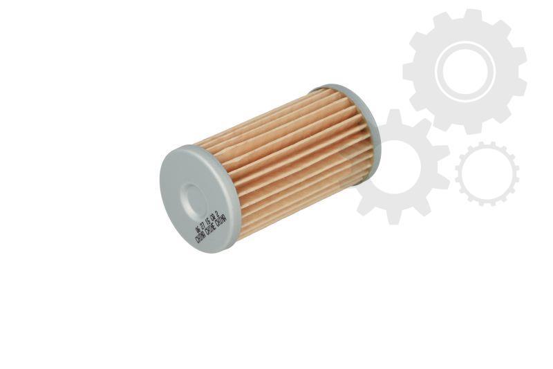 WIX Фільтр паливний 33262