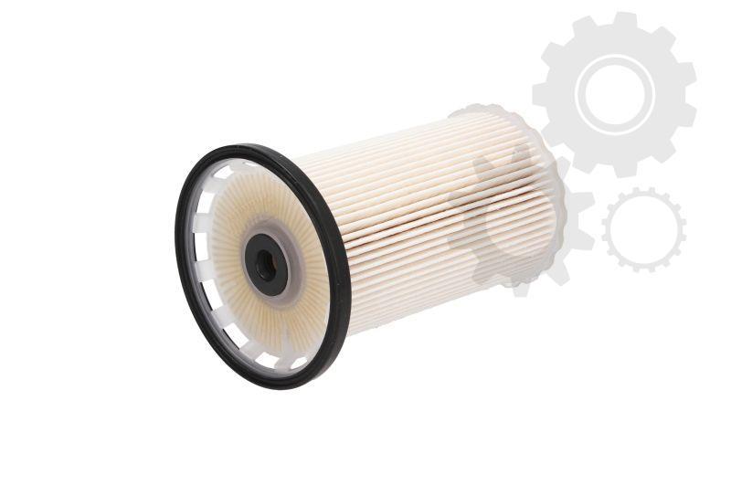 KNECHT Фільтр паливний KX 342