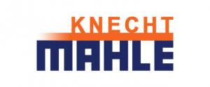 MAHLE-KNECHT