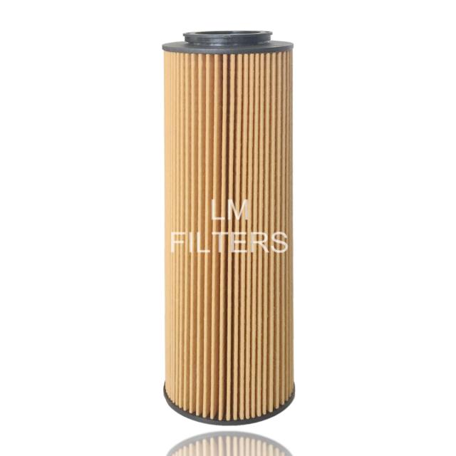 WIX Фільтр масляний WL 7493