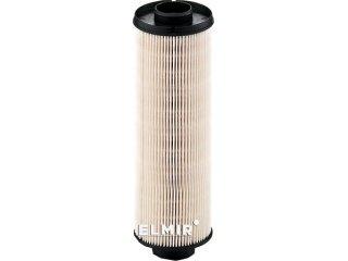 MANN Фільтр паливний PU 855x