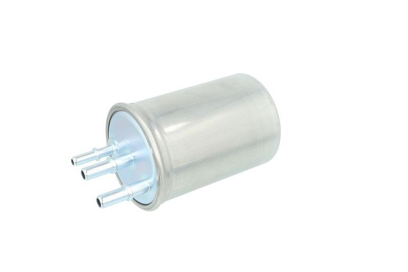 KNECHT Фільтр паливний KL 511