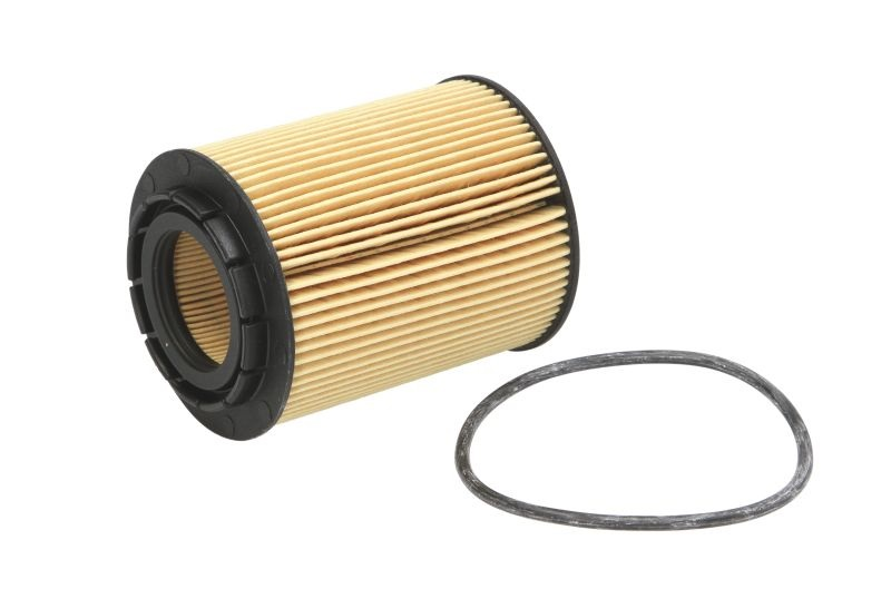 KNECHT Фільтр масляний OX 160 D