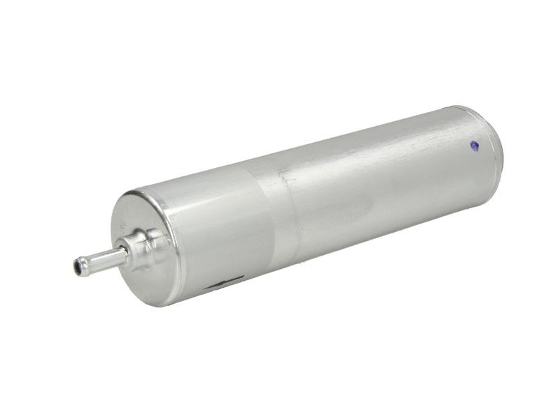 MANN Фільтр паливний WK 5001