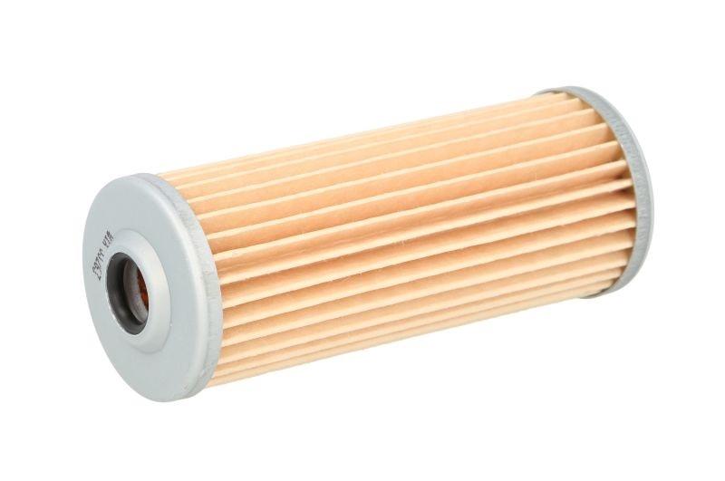 WIX Фільтр паливний 33263