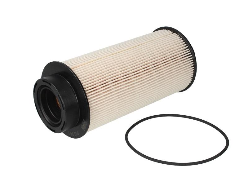 MANN Фільтр паливний PU 941x