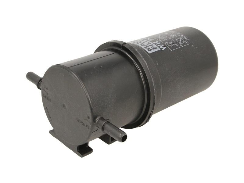 MANN Фільтр паливний WK 9024