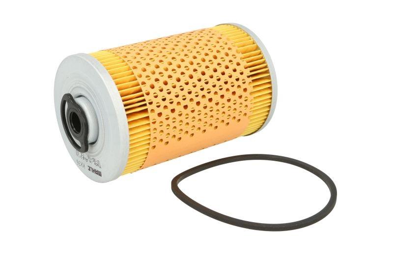 KNECHT Фільтр паливний KX 36D