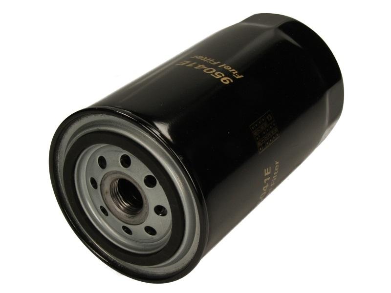 WIX Фільтр паливний 95041Е