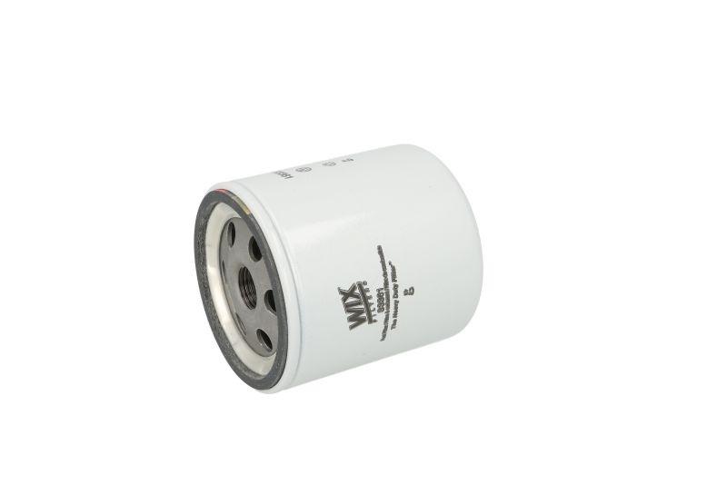 WIX Фільтр паливний 33361