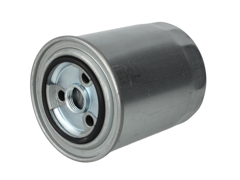 NIPPARTS Фільтр паливний  J 1332060
