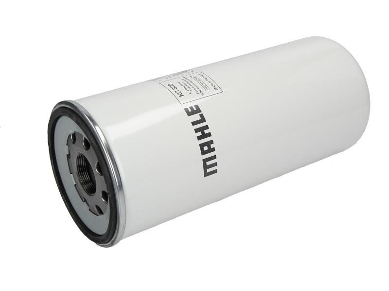 KNECHT Фільтр паливний KC 300