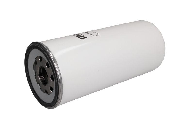 KNECHT Фільтр палива KC 251