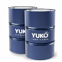 YUKO КС-19 200л.