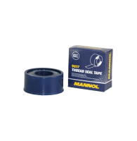 MANNOL 9617 Thread Seal Tape/ Стрічка для ущільнення різьбових зєднань 15м.