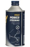 MANNOL 9923 Power Steering / Герметик гідропідсилювача керма 0,3л.