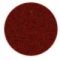 NEWTON Емаль авто маталік 74U червона 400 мл