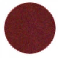 NEWTON Емаль авто маталік 70U червона скеля 400 мл