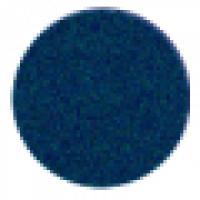 NEWTON Емаль авто 02 Mercedes синя 400мл