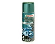CASTROL Silicon Spray  0.4л.