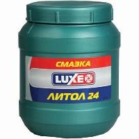 LUXE Литол-24 5 кг