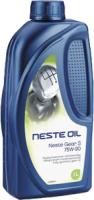 NESTE Gear S 75W90 (GL-4) 1л
