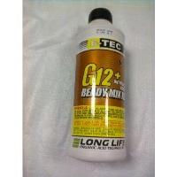 E-TEC Антифриз концентрат Gt12+ Glycsol кан. п/е  1,5 л. червоний