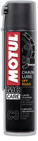 MOTUL Chain Lube OFF Road  400мл.