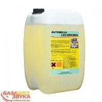 ATAS Автошампунь Autobella 10 кг воск