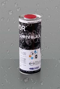 VENOR GUMEV BLACK 1 кг.