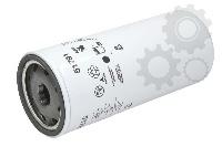 WIX Фільтр масляний 51791