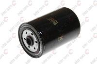 WIX Фільтр паливний 95046Е