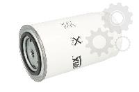 WIX Фільтр паливний 95016Е
