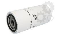 WIX Фільтр масляний 51820E