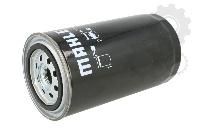 KNECHT Фільтр паливний KC 188