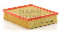 MANN Фільтр повітряний C 26151