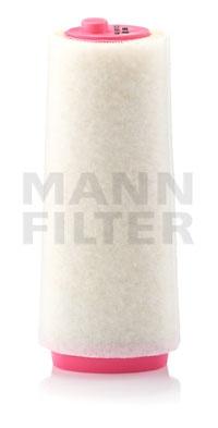 MANN Фільтр повітряний C 15105/1