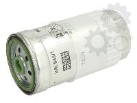 MANN Фільтр паливний WK 845/1