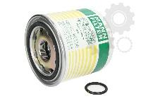 MANN Фільтр осушувача повітря TB 1364x