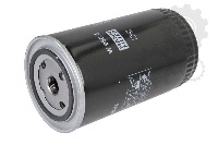 MANN Фільтр масляний W 950/4