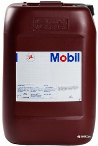 MOBIL NUTO H 46 20л.