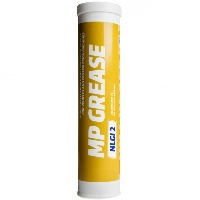 NESTE MP Grease 0.4 кг