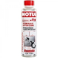 102215 MOTUL HYDRAULIK LIFTER CARE 300 ML