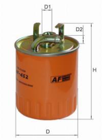 AF ЕФ паливний  452