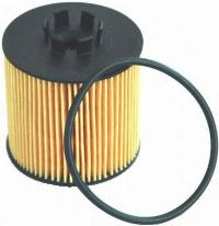 WIX Фільтр масляний WL 7515